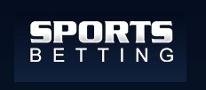 Sports Betting (International)