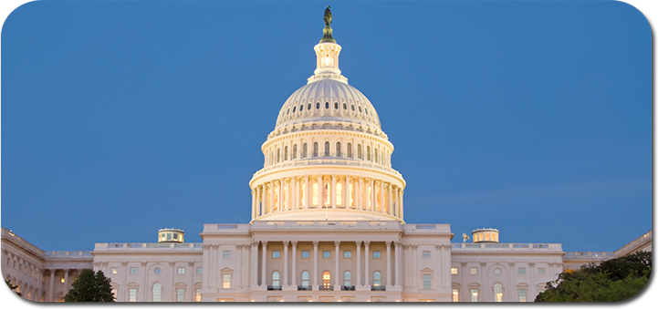 Online poker ban defeated at capitol