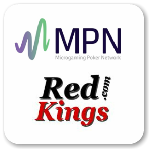 MPN signs RedKings