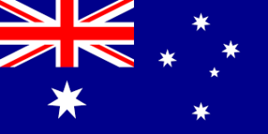 Australian Online Poker Ban Close to Becoming Reality