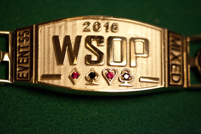 Players Who Dominate Poker Without A WSOP Bracelet