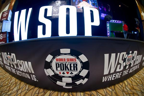 Circuit Schedule 2019/20 Announced By WSOP