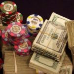 The Most Expensive Poker Tournament Has Just Started
