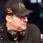 Best Angle Shooting Moments Recorded On TV – Phil Hellmuth