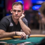 Justin Bonomo Wins Triton London Short Deck Main Event