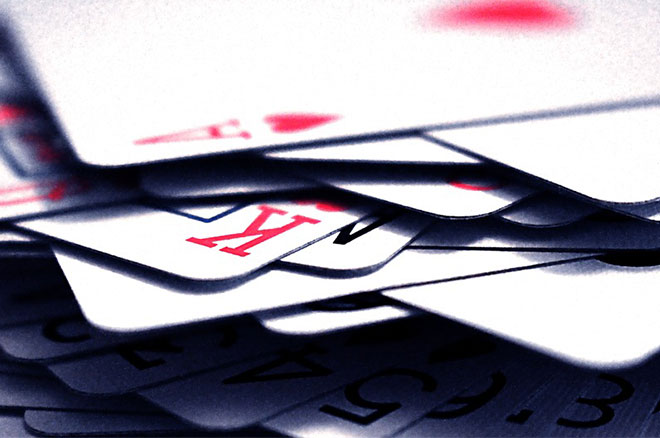 The Three Most Popular Poker Variants Every Player Should Know