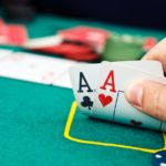 Two-Player Poker: Is It Possible?