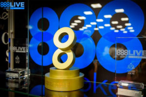 888poker LIVE Poker Tour Schedule 2020