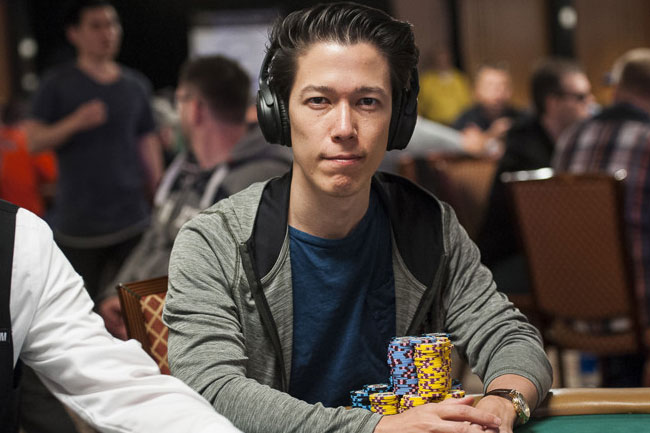 Thomas Muehloecker Wins NLHE 8 Max High Roller at PokerStars